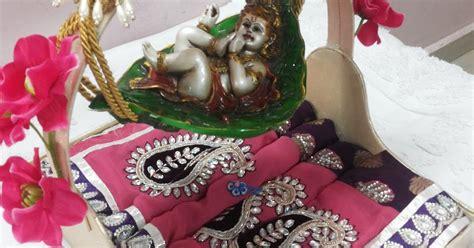 radha krishna themes com rose n wrap saree packing on radha krishna theme
