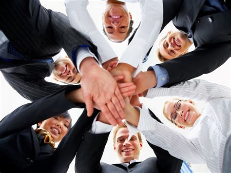 3 essential practices of every great team michael nichols leadership made simple