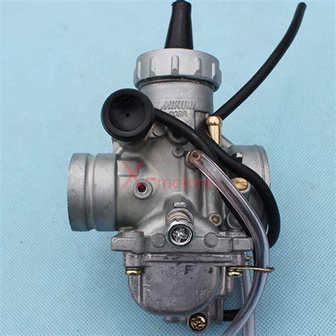 yamaha dt 200 carburetor circuit diagram maker