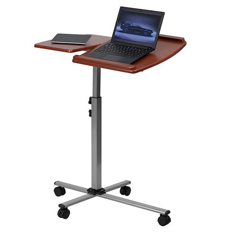 office depot adjustable desk adjustable office desk where to get ergonomic one
