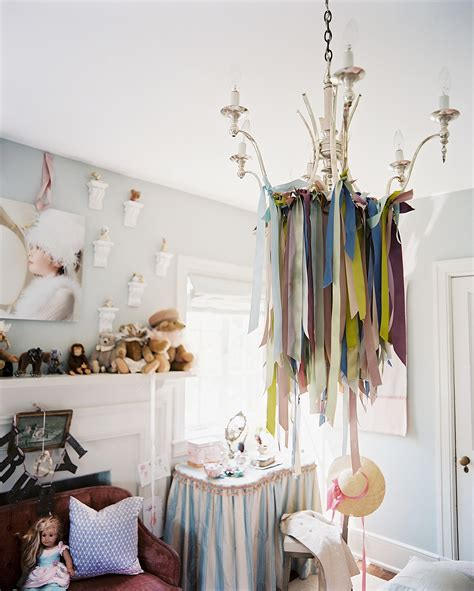 Decorating With Chandeliers Decorated Chandelier Photos Design Ideas Remodel And Decor Lonny