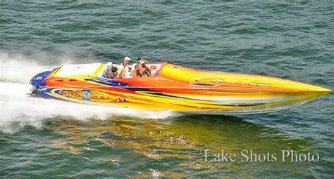 cigarette boat crash lake of the ozarks performance boat center to host cigarette owners