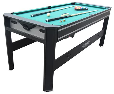 sears ping pong table sportcraft 72 4 in 1 swivel combo table shop your way