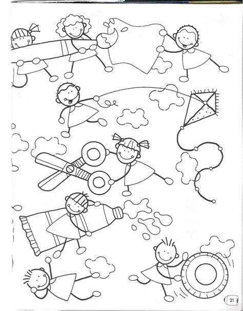 imagenes infantiles maestra jardinera 17 best images about maestra jardinera on pinterest
