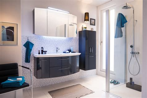 bathroom furniture germany cassca solitaire bathroom furniture brands furniture