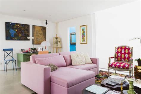 arredamento casa dalani olimpiadi 2016 12 idee per arredare casa in stile carioca