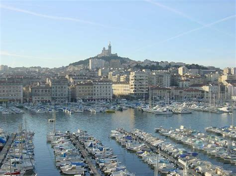 arras tourism guide 187 the city of marseille in the