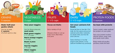 My Daily Food Plan Worksheet by Pictures My Daily Food Plan Worksheet Jplew