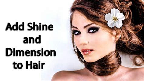Add Depth And Dimension To Your Hair With Highlights | add depth and dimension to your hair with highlights 3 how