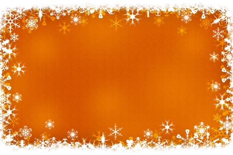 wallpaper christmas orange official website of mayor heidee chua profile