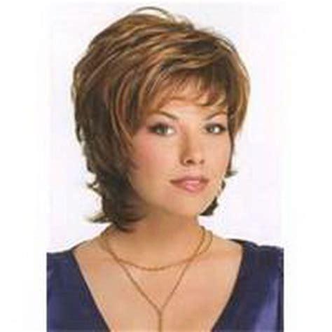 semi short womens haircuts 2013 semi short hairstyles