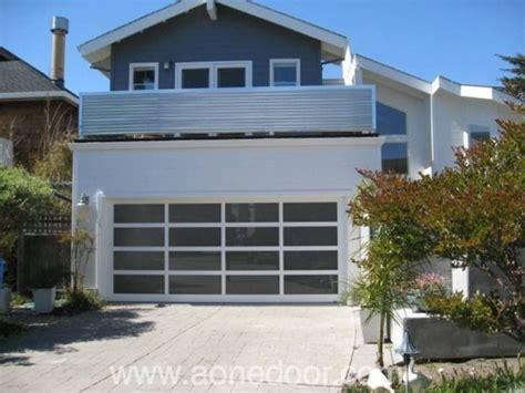 A1 Overhead Door Overhead Garage Door Company A1 Overhead Door Overhead