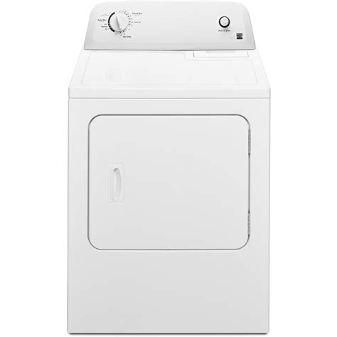 Dryer Images