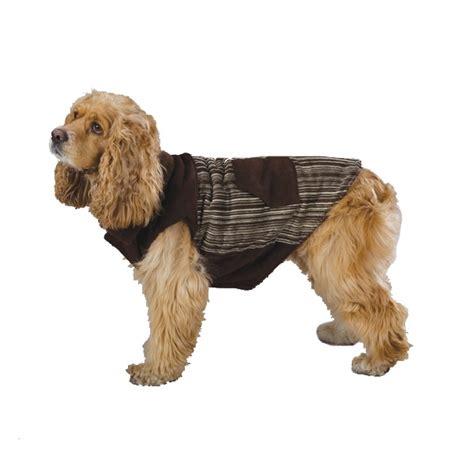 pattern for extra large dog coat dog coat pattern my besties pinterest coats dog