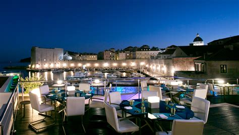 best restaurant in restaurants in croatia where to eat in zagreb split