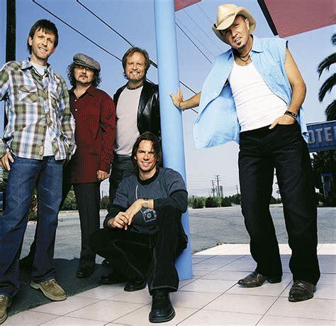 country music group sawyer brown sawyer brown sawyer brown wiki