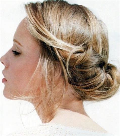 casual everyday hairstyles for long hair easy casual updo hairstyles fashion trends easy everyday