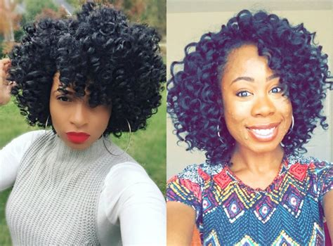 hair too short for crochet braids download short crochet braids pictures best way to different