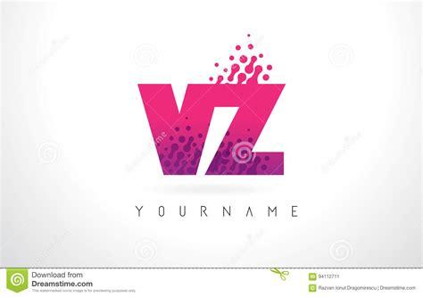 Image result for vz stock