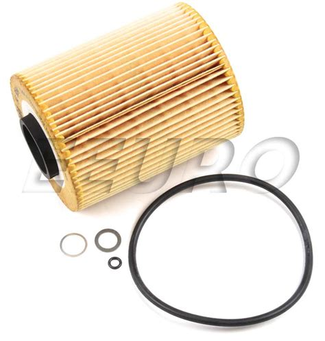 oil filter housing gasket bmw engine oil filter housing gasket kit 100k10288 free shipping