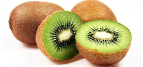 Buah Zuriat Untuk Kesuburan Dan Program manfaat buah kiwi untuk ibu muda dan kesuburan