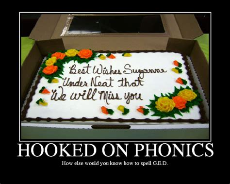 Hooked On Phonics Meme - hooked on phonics meme memes