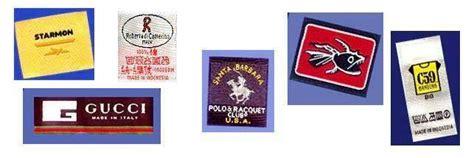 Best Buat Label Kerudung Label Kaos Label Baju Craf Souvenir istana label baju bikin label baju label kaos label