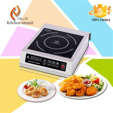 induction cooking materials 28 images induction cooker giu 3 5 dual restaurant equipment