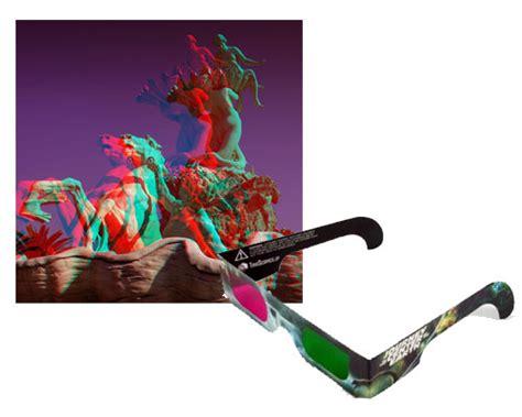 imagenes real 3d con gafas tipos de gafas 3d optica perfeccion