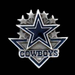 cowboys football logo