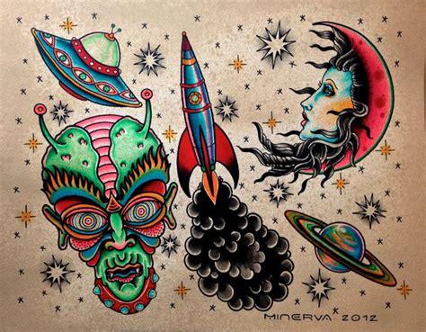 flash tattoo zararli mi 1928 mejores im 225 genes de cosis en mi muro p en pinterest