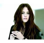 1280 X 1024 Jpeg 728kB Twilight Series Kristen Stewart As Bella