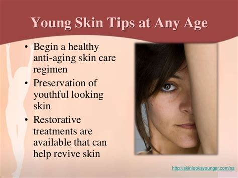 Skin Care Advice At Any Age learn how to take care of your skin at any age