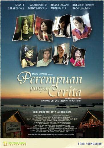 cerita film gie 20 film indonesia terbaik sepanjang masa versi gue