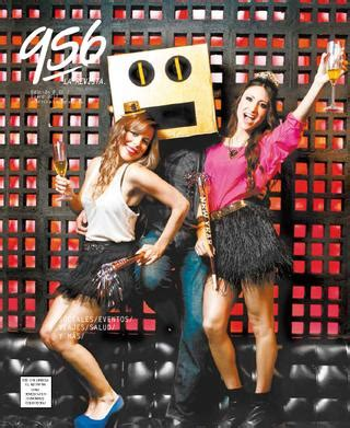nancy garcia mcallen tx revista 956 enero 2012 by revista 956 issuu