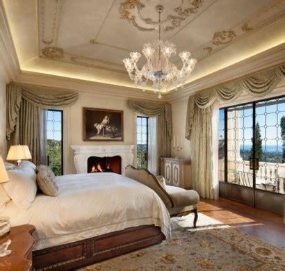 idee für schlafzimmer idee decke wall
