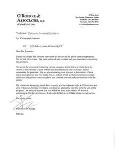 City Attorney Cover Letter by City Attorney Cover Letter