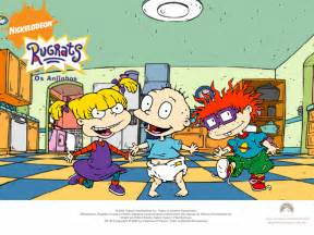 rugrats movie images rugrats hd wallpaper background photos 29575911