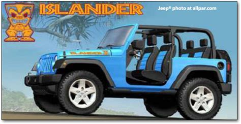 jeep islander decal 1 3 5 scale jeep tj scale 4x4 r c forums