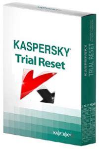 descargar trial reset kaspersky 2015 gratis kaspersky reset trial 3 0 0 33 descargar gratis