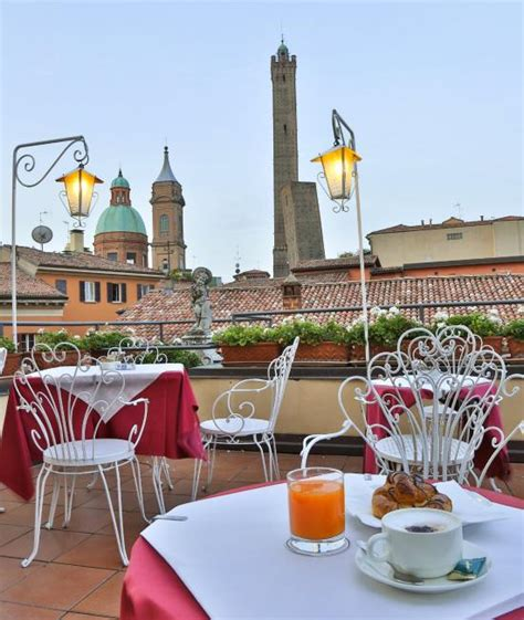 best western bologna best western hotel san donato reviews photos prices