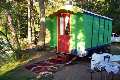 Instructables Shed