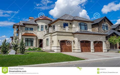 buying a house in calgary buying house in calgary 28 images hart family mansion for sale for 5m including