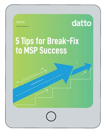 6 Tips For A Successful Hiatus 5 tips for fix to msp success