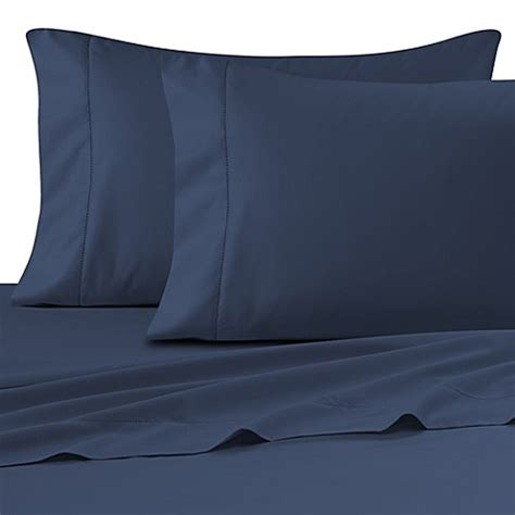 how to buy soft sheets buy wamsutta 174 ultra soft sateen 525 thread count twin