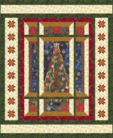 christmas patterns modern modern window christmas quilt pattern bs2 448 advanced