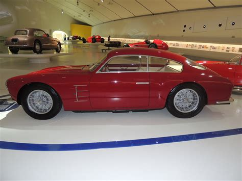 Maserati Italian by Maserati 100 A Century Of Italian Luxury Sports