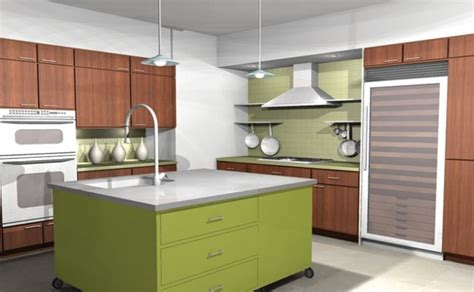 cad software for kitchen and bathroom designe pro cad software for kitchen and bathroom designe pro