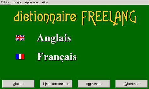 anglais franais dictionnaire all categories elementsfilecloud