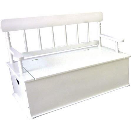 kids white storage bench 17 best ideas about white storage bench on pinterest